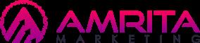 Yoga Marketing Agency For Yoga Studios, Instructors & Teachers